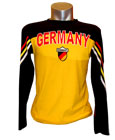 Fussball WM Fan T-Shirts - Fussball WM Fan Shirts - Fussball Fan Shirts - Fussball Baumwolle Shirts - Fussball Retro Trikots - Fussball WM Nationalmannschafts Shirts