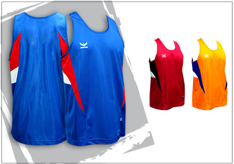 Athletics Shirt & Shorts - Athletics Wear & Gear