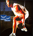 click to View  Basketball  Brochure Header