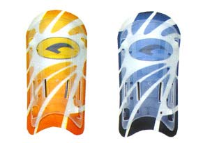 Protectve Guards - Shin Guards - Ankle Pads - Knee Pads